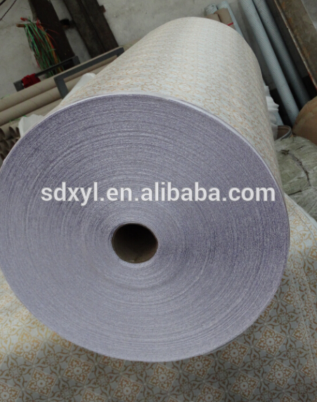 Xinyalai supply high quality and cheap pvc ceiling film and pvc foil