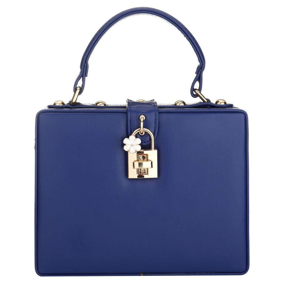 08ddeb09e68 Buy Evening Bag, Women Envelope Party Clutch Bag Wedding Purse ...