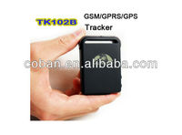 (tk102) real-time car rental tracking / car gps tracker