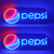 PEPSI Custom Neon Sign Hersteller in China