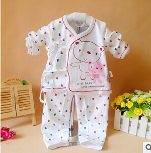 View all kids clothing Find Kids pyjamas in a huge range of styles 31f6da7a0