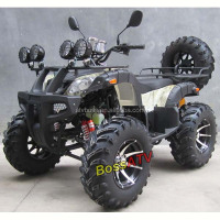400cc atv atv 750cc 400cc atv engine
