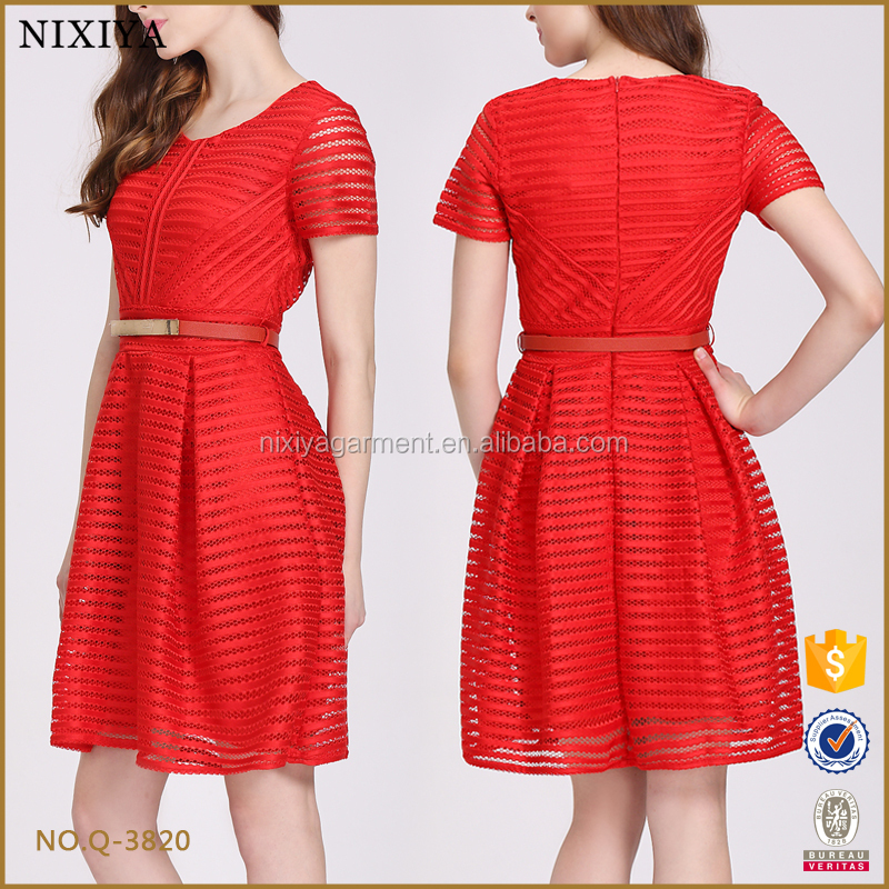 Women Work Dresses- Women Work Dresses Suppliers and Manufacturers ...