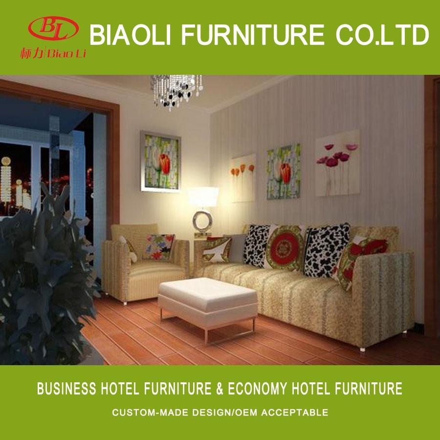 Dubai sofa ontwerp voor draak mart dubai te koop, meest populaire ...
