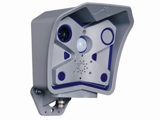 Mobotix M10m-web Camera - Buy Mobotix Cameras Product on Alibaba com