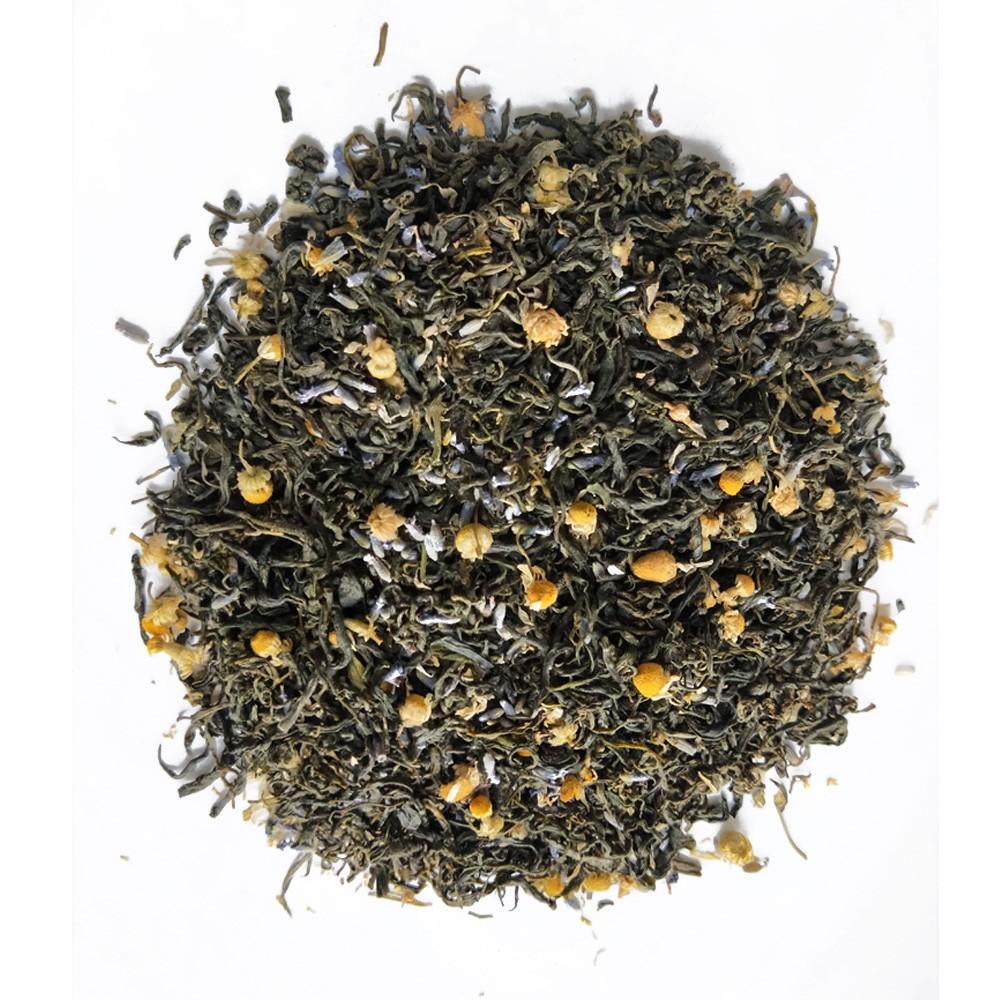 Oem Private Label Quick Best Slimming Tea Herbal 14 Day Detox Tea - 4uTea | 4uTea.com