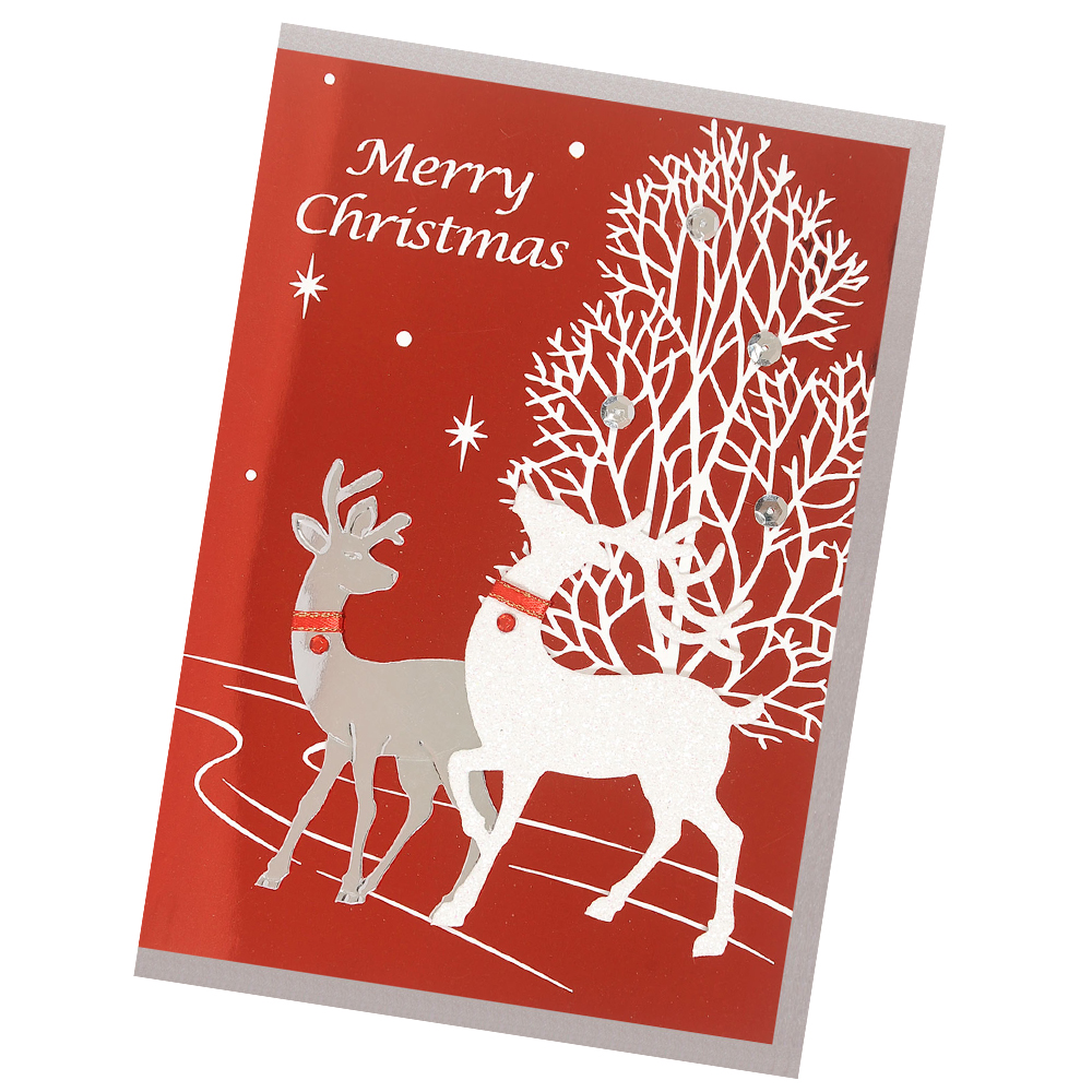 3d Laser Cutting Greeting Card Wholesale Greeting Card Suppliers