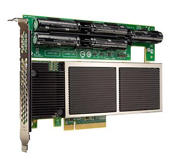 Seagate Nytro Xp6500 Flash Accelerator Card - Buy Xp6500,Flash  Accelerator,Seagate Product on Alibaba com