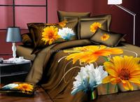 Disposable bed sheet twin bedding comforter sets buy bedding sets online