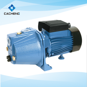 JET-100S Self-priming Jet Pumps Surface Pump