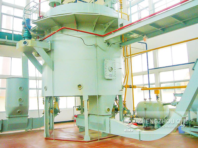 <b>rice bran oil making machine,rice bran oil making equipment,cottonseed oil making machine  </b>