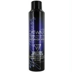 CATWALK by Tigi YOUR HIGHNESS ROOT BOOST SPRAY FOR LIFT & TEXTURE 8.1 OZ for UNISEX
