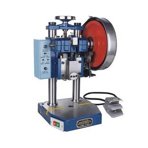 Model JB04-0.5 JB04-1 JB04-2 JB04-3 manual table press machine