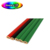 Quality customized color 7'' wooden carpenter pencil