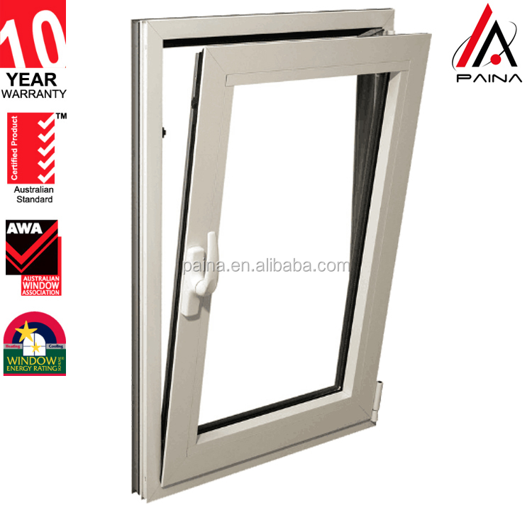 Window Frame Colors iron window grill color, iron window grill color suppliers and
