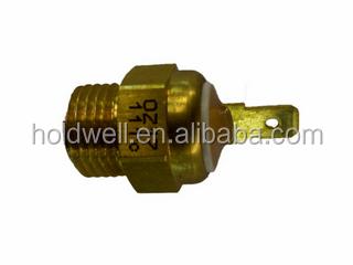 Water Temperature Sensor Mm432104 For Mitsubishi L3e Engine