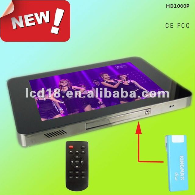 Buy Cheap China digital video photo frame Products, Find China ...