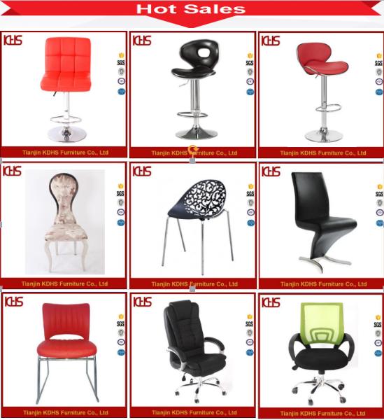 Oak Furniture Wooden Chair Leg Extenders Dining Chair
