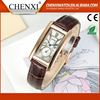 Best Quality Quartz Fashion Ladies Leather Wrist Watches