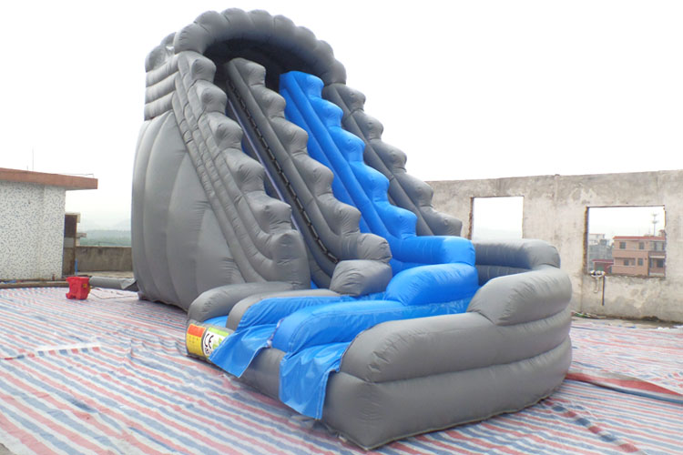 inflatable slide for sale.jpg