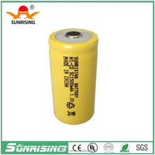 Exclusive For Ni-cd Sc1500mah Rechargeable Battery