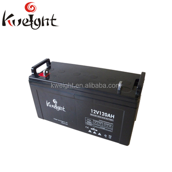 Deep Cycle Gel Cell Batteries Agm 120ah 12v For Golf Carts Or Solar on exide nc 27, exide batteries, nc 27 battery,