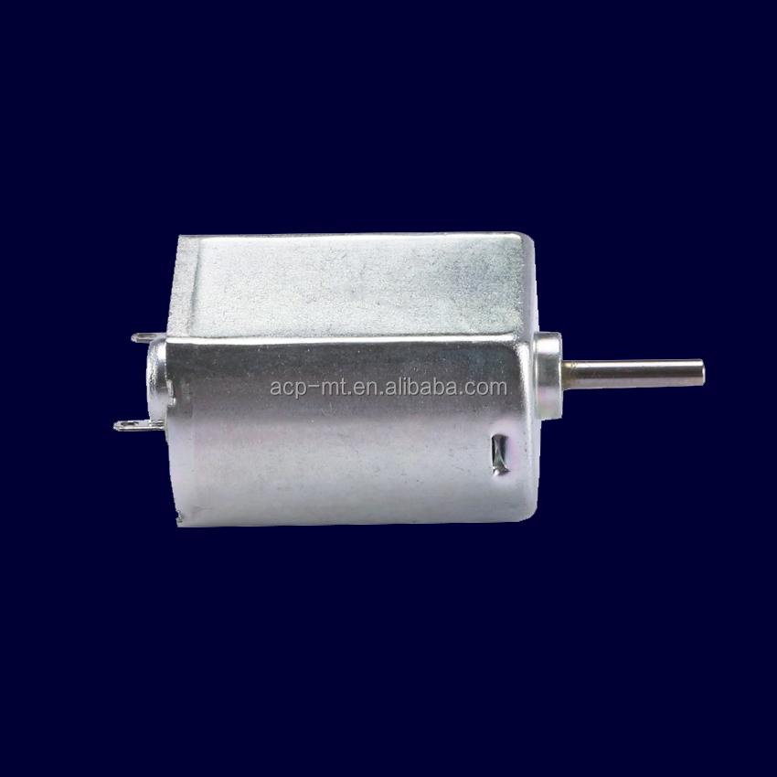 Supplier 12v Dc Motor 30000 Rpm 12v Dc Motor 30000 Rpm