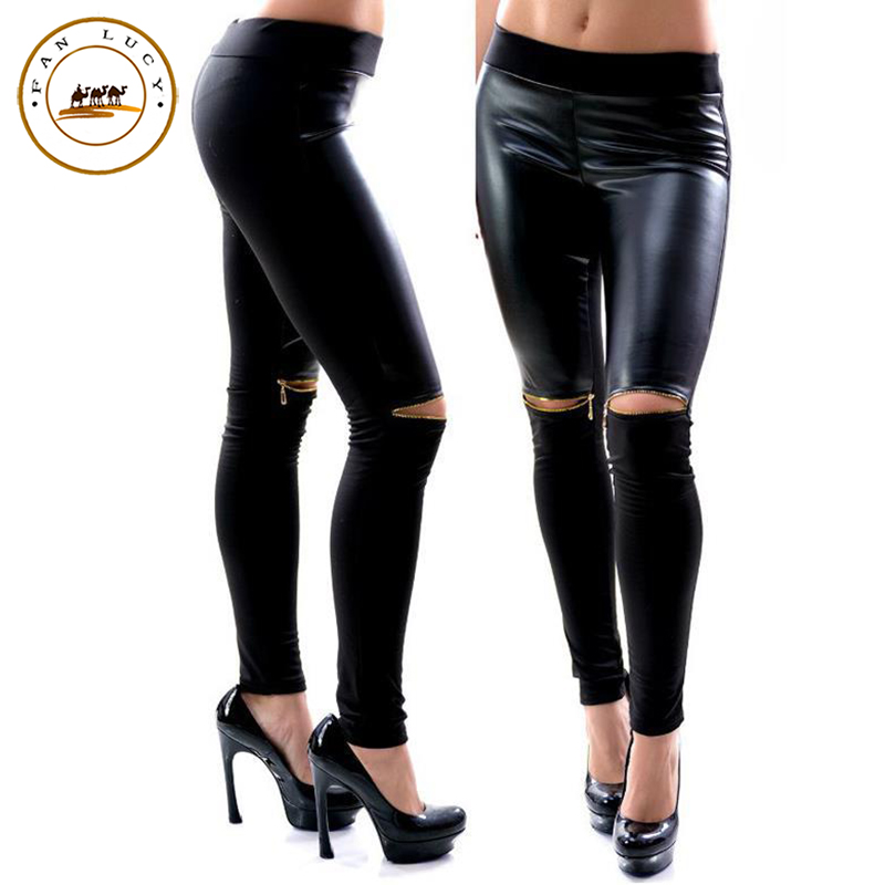 920058ea14dd0a Faux Leather Pants Men - YouTube