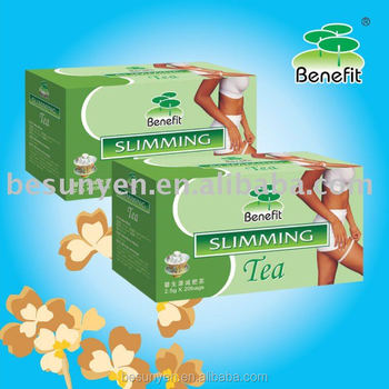 Fast Slimming Products For Elderly Buy Products For Elderly Natural Slimming Products Weight Loss Products Product On Alibaba Com