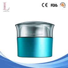 Natural and safe direct factory supply oem odm best face cream for glowing skin
