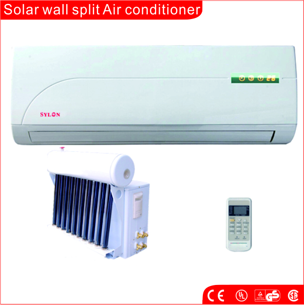 kuhl air conditioner everglide  goodman 2  friedrich with