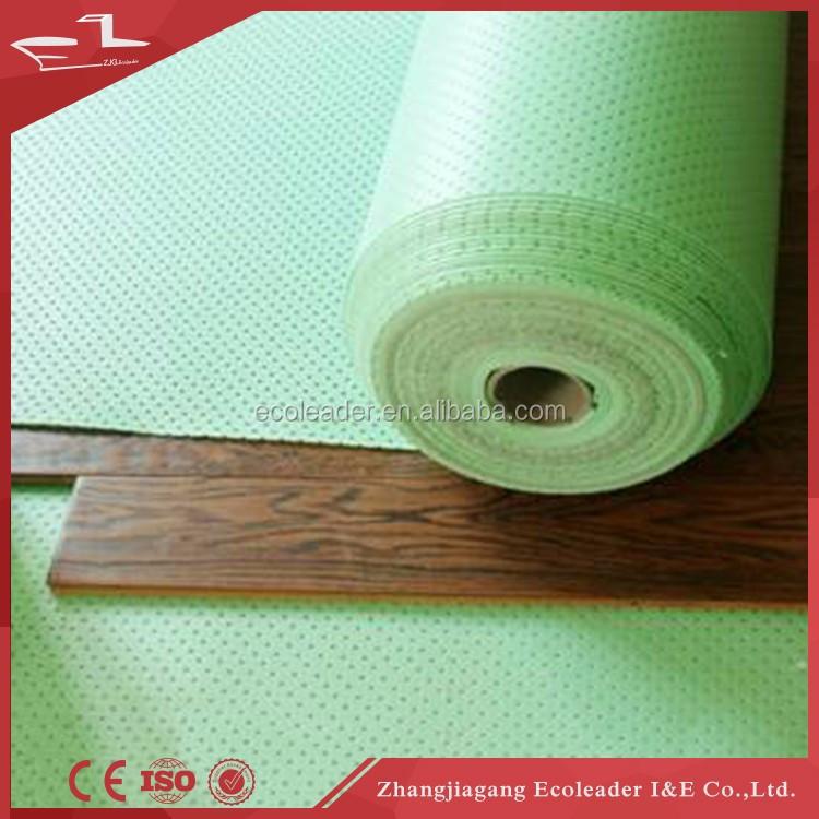 3mm Eva Foam Laminate Flooring Underlay 3mm Eva Foam Laminate