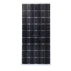 2016 hottest 12v 100w solar panel for photovoltaic pump system