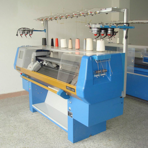 reed mat knitting machine reed mattress machine