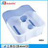 vibrating foot massager as seen on tv massager foot best foot massager machine foot health care