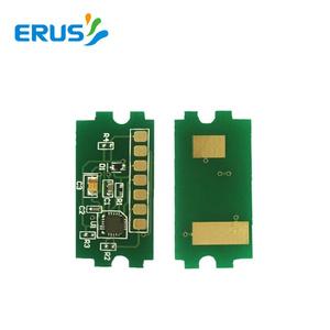 Compatible For Kyocera P5021 Toner Chip