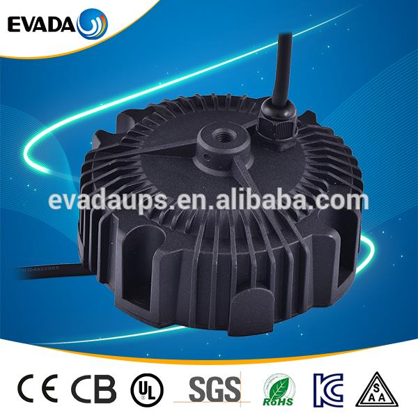 Alibaba express LED Driver 130w led power supply apply to led high bay light for industrial lamp