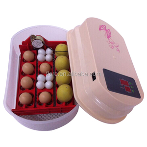 New design and quail incubator for 12 chicken eggs with great price