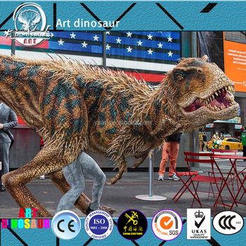 Carnival Dinosaur Costumes.Life-sized Robot Dinosaur Costume.Good Quality Lifelike Dinosaur Costume & Carnival Dinosaur Costumes.life-sized Robot Dinosaur Costume.good ...