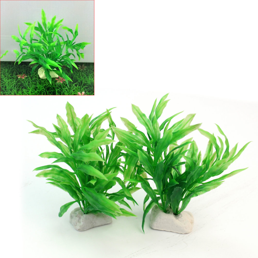 Online Buy Wholesale Fish Pond Decorations From China Fish