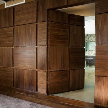 franz sische luxuxschlafzimmert r entwirft innensichtt r. Black Bedroom Furniture Sets. Home Design Ideas
