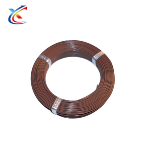 Outstanding Teflon Insulated Electric Wiring Teflon Insulated Electric Wiring Wiring Digital Resources Bioskbiperorg