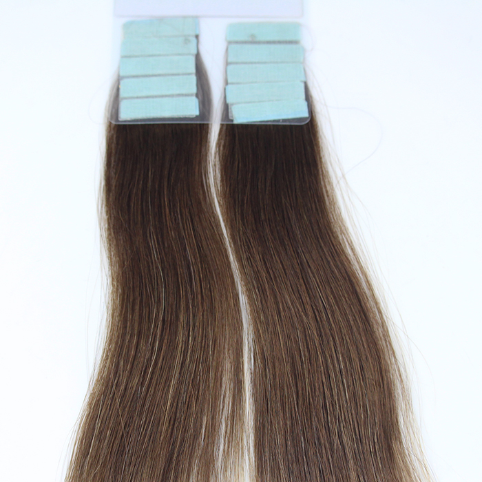 Tape hair extensions machine tape hair extensions machine tape hair extensions machine tape hair extensions machine suppliers and manufacturers at alibaba pmusecretfo Gallery