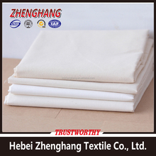Polyester and cotton wholesale pants pocket interlining fabric