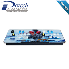 Chinese fabriek hot koop pandora box game handheld console, <span class=keywords><strong>xbox</strong></span> <span class=keywords><strong>360</strong></span> game console