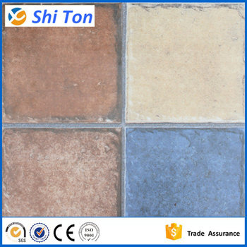 X Good Quality Cheap Price Kitchen Tiles Fruit Non Slip - Cheap good quality floor tiles