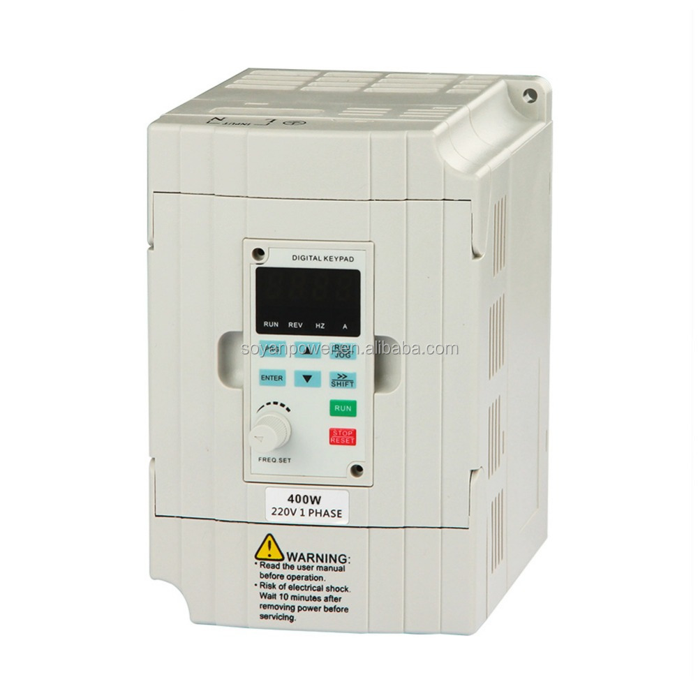 Wholesaler 230v dc motor speed controller 230v dc motor 3hp 220v single phase motor