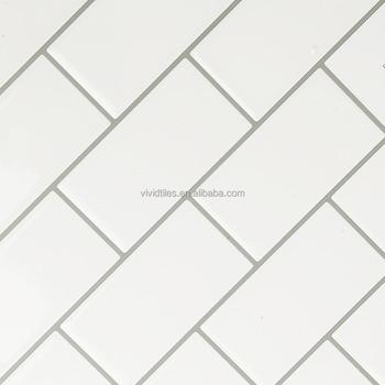 Home Decor Online Shop Wholesale Mosaic 3d Brick Subway Wall Sticker