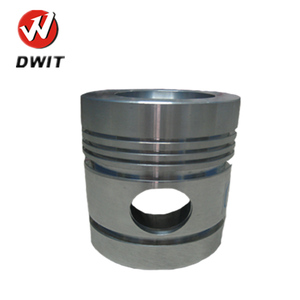 Engine piston used for 9135J142L engine