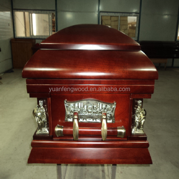 Sensational 9802 Cherry Coffin Casket Full Couch Casket Harley Davidson Casket Buy Full Couch Casket Harley Davidson Casket Coffin Casket Product On Alibaba Com Gmtry Best Dining Table And Chair Ideas Images Gmtryco